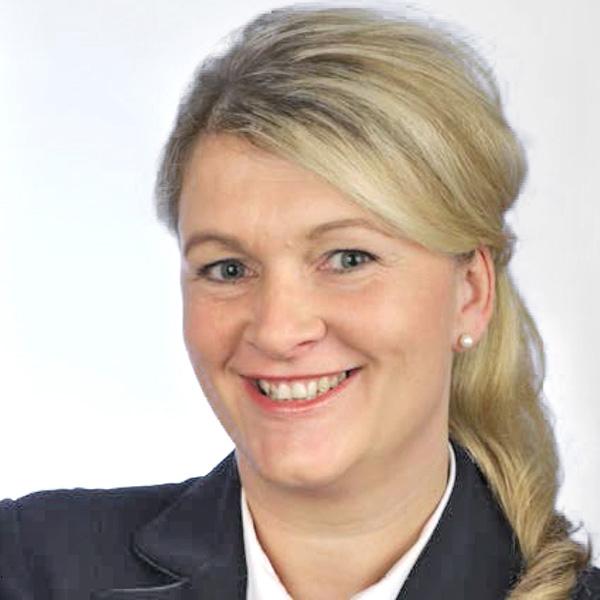 Anja Merschkötter