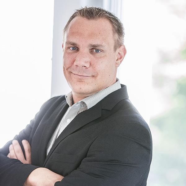 Carsten Häuser