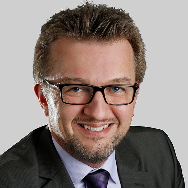 Joachim Künzel