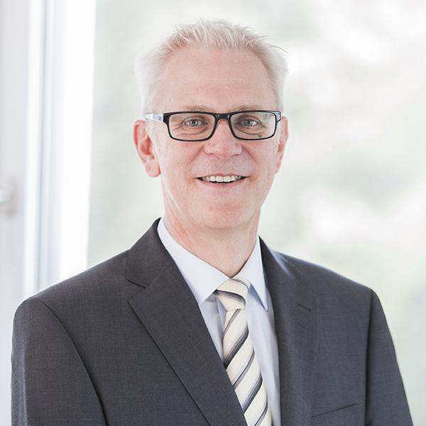 Klaus Pusch