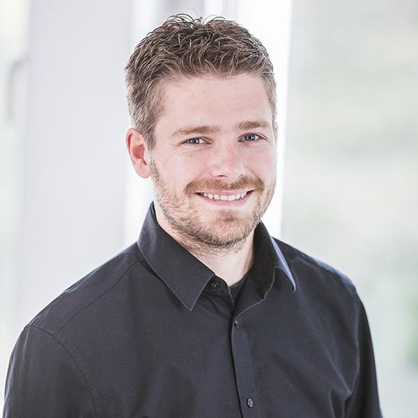 Michael Hergarten